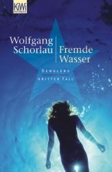 schorlau_wasser_163_250