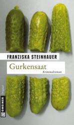 steinhauer_gurkensaat_148_250