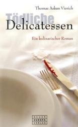 vierich_delicatessen_155_250